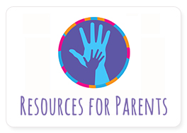 newbutton resourcesforparents