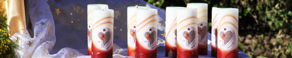 miniheader_candles